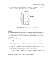 HW9 Solutions