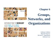 Ch6_groups