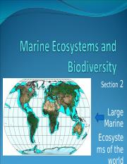 CH 2 Marine Ecology.ppt