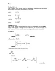 Ch2oh Lewis Structure