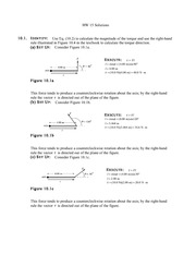 Solutions_HW_15_410_S14
