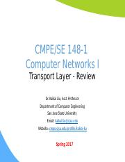 LectureReview-Transport.pptx