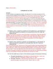 Report writing for business studies