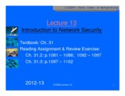 Lect13_NetworkSecuity-1213