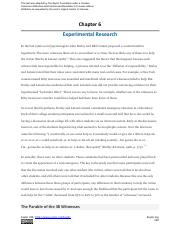Research_Methods_in_PsychologyCh6.pdf
