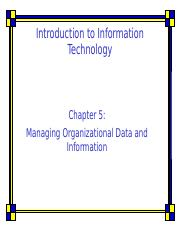 IT-ch05.ppt