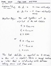 3330 F08 MIDTERM SOLUTIONS