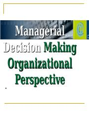 6. Decision_Making_for_Engg Manag.ppt
