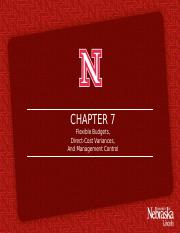 Chapter 7_2-2.pptx