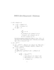 HW01solutions