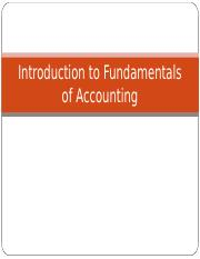 1 Introduction to accounting-1 (1)