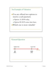1.Valuation (1)