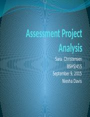 Assessment Project Analysis (1).pptx