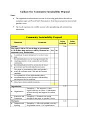 Rubric_for_Community_Sustainability_Proposal