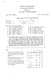 MATH-137-1069-Test2_exam