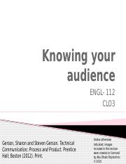 CLO3-%20Knowing%20your%20audience-2