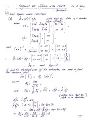 STAT_371_Assignment_2_W_2015_Solutions