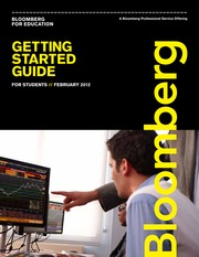 Getting_Started_Students_Bloomberg