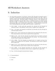 Soln9 - Induction