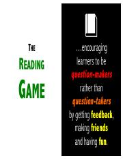 Intro to the Reading Game.pdf