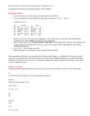 Statistical_Computing_Assignment_0,_Nick_Griffiths.html