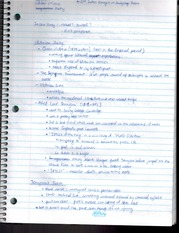 ENGL110_LectureNotes_Victorian_Poetry