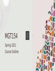 MGT154 course outline with comments.pptx