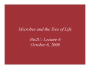 Lecture_10_6_1.Tree_of_Life