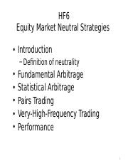 HF6_Equity_Market_Neutral