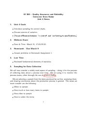 Lecture_4_Annotated_.pdf