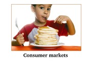 Business_Consumer+Markets