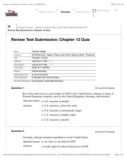 Review Test Submission: Chapter 12 Quiz – ECO576.01W - ....pdf