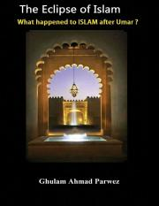 The-Eclipse-of-Islam-What-happend-to-Islam-after-Umar-by-G-A-Parwez-Tolue-Islam-Trust.pdf