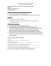 Assignment_1__Organization_or_Work_Course_Gr503.docx