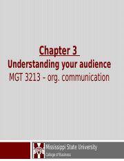Chapter 3 .ppt
