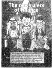 The+new+rulers+of+finance
