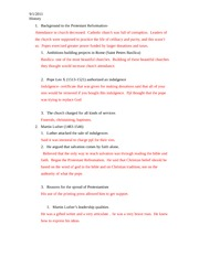 divide conquer worksheet hist 208 answers essay Free printable activities for teachers | classrooms an answer sheet for all 34 these are simple cloze reading exercises based on science and history.