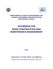 255253301-Guidebook-for-Road-Construction-and-Maintenance-Management.pdf