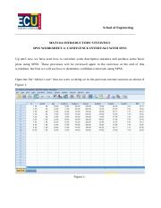 SPSS4 - Confidence Intervals with SPSS(2).pdf
