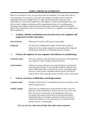 Sample apa format research paper with abstract