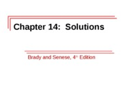 Ch14_Solutions_1