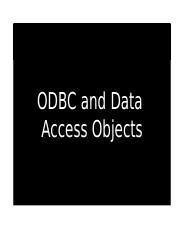 odbcanddataaccessobjects-141129233215-conversion-gate01