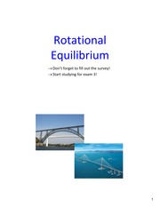 Lecture18 Ch11 RotationalEquilibriumTP