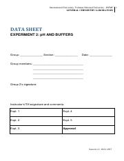 Data_Expt. 2-pH and Buffers.pdf