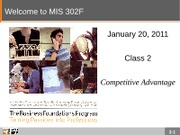 S11-Class-02-Competitive Advantage-v2