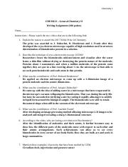 214886 - Chemistry assighment.docx