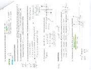 Precal Ch.2-2 pt. 2 Notes