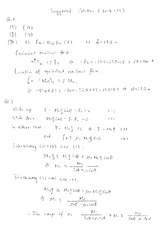 MAE2020_Midterm_Exam_2014 Suggested soln