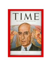 mossadegh man of the year_Notes