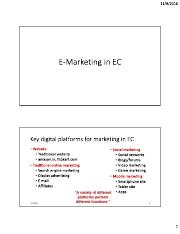 03E-Marketing in EC (1).pdf